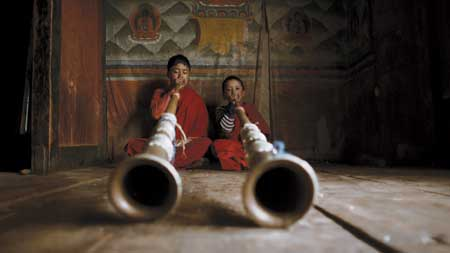 2-Happiness-monks_web