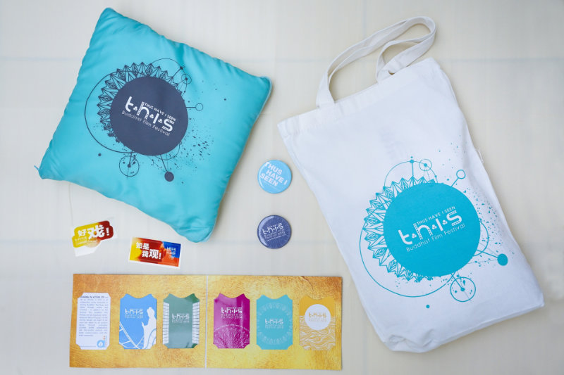 THIS Loving-Kindness Pack