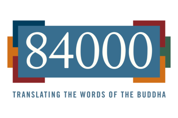 84000