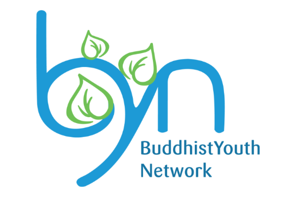 BuddhistYouth Network