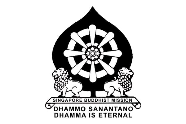 Singapore Buddhist Mission