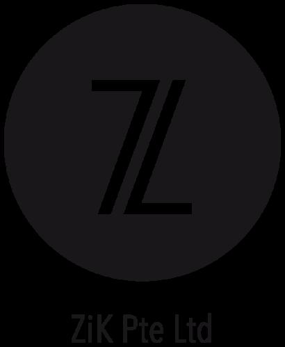 ZIK - Sponsor - THIS Buddhist Film Festival